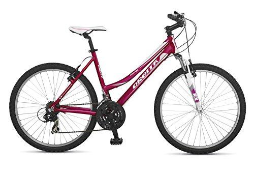 Orbita-sprintline-26-Damen-MTB-Fahrrad-Mountainbike-21-Gang-Rahmen-Aluminium-V-Brake-Damen-SPRINTLINE-26-rosa-165cm-175cm