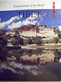Tibet (Enchantment of the World) (0516201557) by Heinrichs, Ann