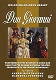 echange, troc Opéra Don Giovanni