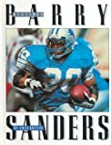 Barry Sanders (Ovations)