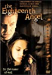 The Eighteenth Angel (Sous-titres fra...