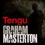 Tengu | Graham Masterton