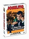 echange, troc Joselito - le secret de joselito