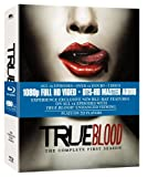True Blood: Complete First Season (5pc) (Ws Dol) [Blu-ray] [Import]