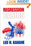 Regression Basics