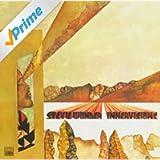 Innervisions (Reissue)
