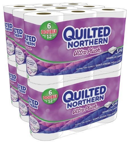 quilted-northern-ultra-plush-double-rolls-84-rolls-by-quilted-northern