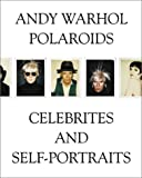Andy Warhol: Polaroids, Celebrities and Self-Portraits (8391307522) by Clemente, Francesco