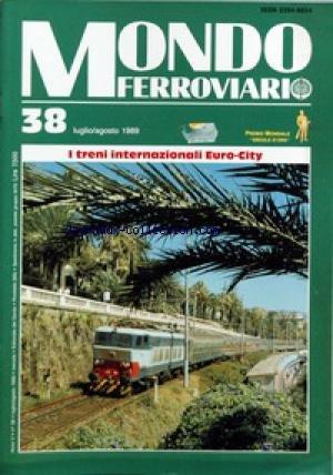 mondo-ferroviario-no-38-du-01-07-1989-i-treni-internazionali-euro-city-in-questo-numero-il-gruppo-e6