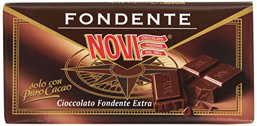 novi-fondente-cioccolato-extra-100-g