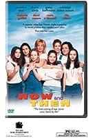 Now & Then (1995) (Ws) [DVD] [1996] [Region 1] [US Import] [NTSC]