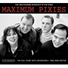 Maximum Pixies