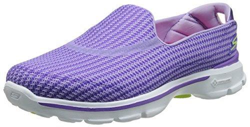 skechers-go-walk-3-zapatillas-de-deporte-para-mujer-morado-purple-purple-pur-37-eu