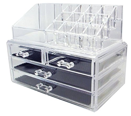feibrand-acryl-make-up-organisator-20-sektionen-fur-make-up-sets