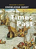 Unknown Times Past (Knowledge Quest)