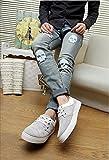(フルールドリス)Fluer de lis バイカラー シューズ 靴 くつ カジュアル スニーカー デッキシューズ カジュアル アパレル メンズ ファッション 紳士靴 服 284-t1-6880