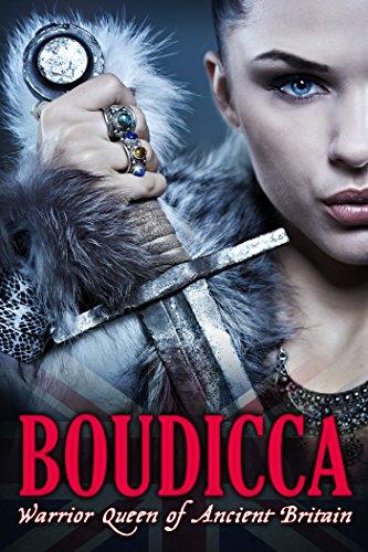 boudicca-warrior-queen-of-ancient-britain-ov