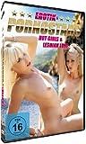 "Details zu ""Erotik- & Pornostars - Hot Girls & Lesbian Love"""