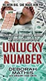 img - for Unlucky Number: The Murder of Lottery Winner Abraham Shakespeare book / textbook / text book
