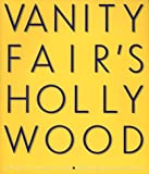 Vanity Fair's Hollywood (0142005002) by Hitchens, Christopher