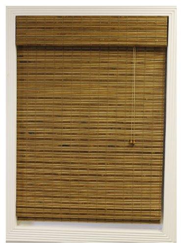 calyx-interiors-bamboo-roman-window-shade-34-by-54-inch-dali-natural