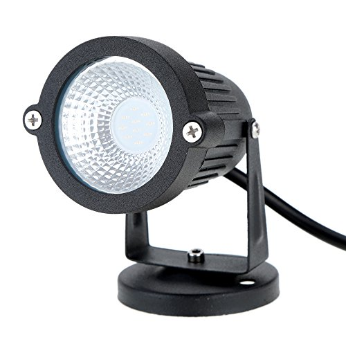 lixada-10w-85-265v-ac-ip65-aluminum-led-lawn-spot-light-lamp-rgb-warm-nature-white-outdoor-pond-gard