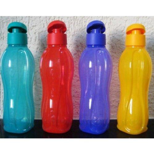 tupperware-vibration-avec-bouteille-deau-750-ml-lot-de-2