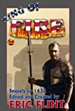 img - for Ring of Fire (Assiti Shards) book / textbook / text book