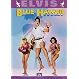 Blue Hawaii ~ Elvis Presley