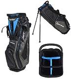 TaylorMade JetSpeed Stand Bag Golf Bag