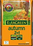 Evergreen Autumn 360 sq m Lawn Food Bag