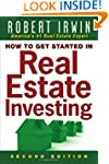 How to Get Started in Real Estate Inv...