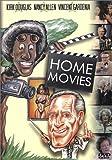 echange, troc Home Movies [Import USA Zone 1]