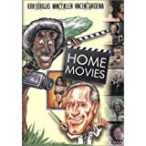 Home Movies ~ Nancy Allen