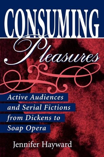 consuming-pleasures-active-audiences-and-serial-fictions-from-dickens-to-soap-opera