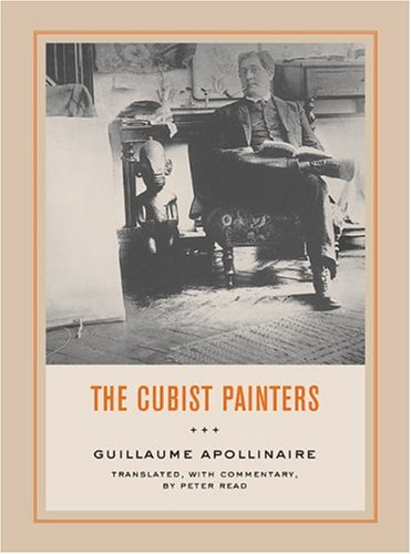 The Cubist Painters (Documents of Twentieth-Century Art)