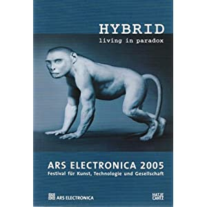 Hybrid-visual