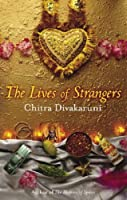 The Lives Of Strangers