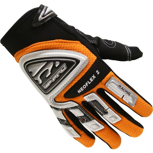 bike-it-neoflex-petit-2-gants-de-motocross-orange-orange-6cm-xxs
