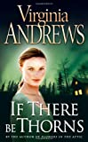 If There be Thorns (Dollanganger Family 3)