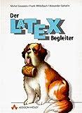 Der LaTeX-Begleiter