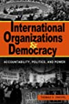 International Organizations And Democ...