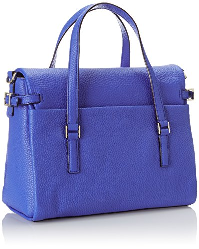 kate spade new york Holden Street Small Leslie Top-Handle Bag сумка kate spade new york kennedy street tizzie