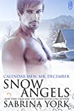 Snow Angels (Calendar Men)