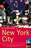 The Rough Guide to New York City (Rough Guide Travel Guides)