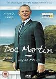Doc Martin: Series 1 [DVD] [2004]
