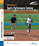 NASM's  Essentials of Sports Performa...