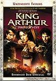 King Arthur (Director's Cut) title=