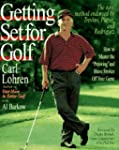 Getting Set for Golf: How to Master t...
