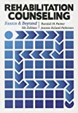 img - for Rehabilitation Counseling: Basics and Beyond book / textbook / text book